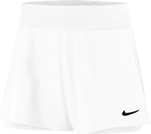 Nike Court Dry Victory Shorts Damen L