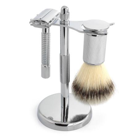 Hewey Barbersæt - Trendhim