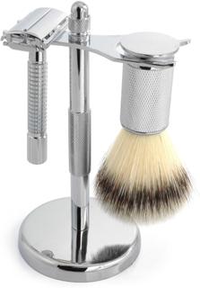 Basic Barbersett