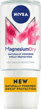Magnesium Dry Roll On - 50 ml