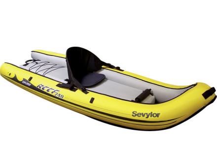 Sevylor Sit on Top Reef kanootti