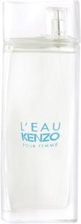 Kenzo - LEau Par Kenzo Pour Femme - 100 ml - Edt