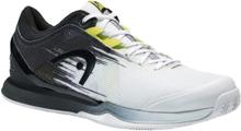 Head Revolt Pro 3.5 Clay Tennisschuhe Herren 46.5