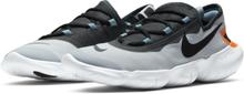 Nike Free RN 5.0 2020 Men's Running Shoe - Blue