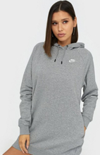 Nike W Nsw Essntl Flc Dress