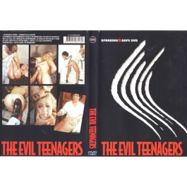 The Evil Teenagers