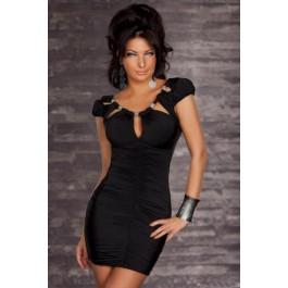 Black Sexy ClubWear