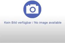 Dometic DC-koblingskabel msp1000/1500