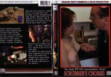 Scubbers Chores