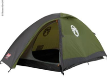 Darwin 2 - telt for 2 personer