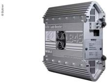 MT ladingsomformer 12V 90A
