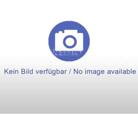 DOMETIC GRILLTILKOBLING-ADAPTER DK, FI, NO, SE, RUS, E