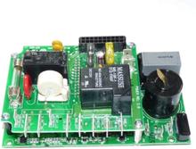 Powerboard AV3 R2G automatisk Thetford 691137