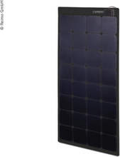 Carbest solcellepanel Elite 100W