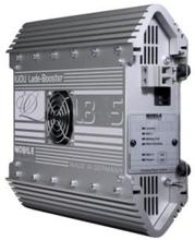 MT ladekonverter 12V 60A