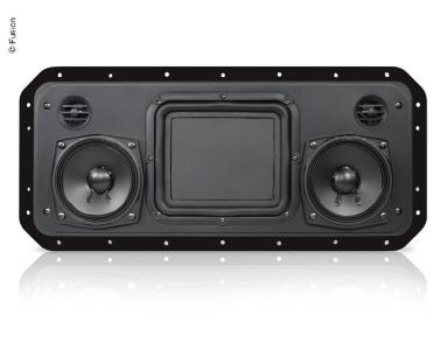 SOUND PANEL RV-FS402B SVA