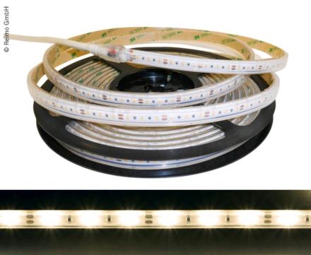 CARBEST LED-BÅND 60LED/M IP67