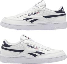 Reebok - Club C Revenge -Sneakers - hvit