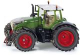 Siku Traktor Fendt 1050 Vario 1:32 540122