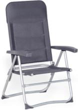 Westfield Sandy strandstol, grå