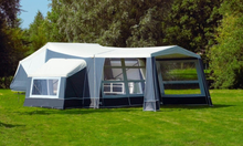CAMP-LET SOLSEIL PREMIUM (P)