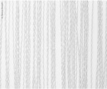 Dørgardin Rain 60x190 cm