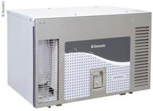 Dometic tec 40d- diesel generator installasjon m autostart