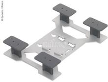 Dometic veggbrakett til battery indicator bi01 80524