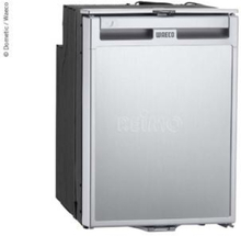 Dometic CoolMatic CRX110