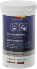 Bosch Kalkinpoisto pyykinpesu- & astianpesukone