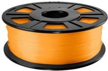 Filament Renkforce ABS-plast 2.85 mm Orange 1 kg