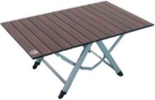 Defa campingbord one action 81x50 cm