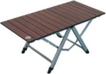 Defa campingbord one action 81x40 cm