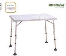 Westfield campingbord Smart STAR