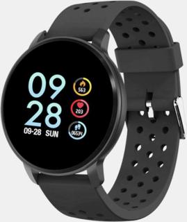 Denver SW-170 Smartwatch Sort