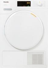 Miele TSD443WP Kondenstørretumbler - Hvid