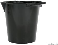 Plastspann til rengjøring - 10 liter