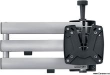 LCD VEGGBESLAG SKY 10. TRIPLE ARM
