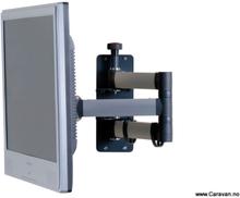 LCD VEGGBESLAG TIL HOBBY FRA 2011-