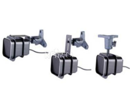 ALPHATRONICS APH3 HOLDER FOR PLAY2
