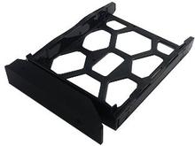Synology Disk Tray (Type D8) - Fack för hårddisk - för Disk Station DS418, DS418Play, DS918+