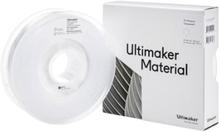 Ultimaker Filament PC 2.85 mm 750 g