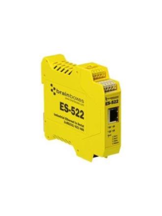 Brainboxes ES-522