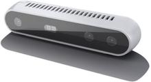 Intel RealSense Depth Camera D415 - Webbkamera - 3D - utomhusbruk, inomhusbruk - färg - 1920 x 1080 - USB 3.0