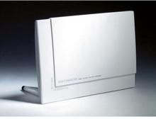DVB-T innendørs antenne BZD 30 strømforsyning via receiver