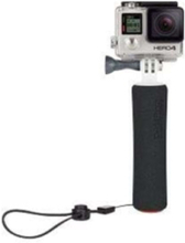 The Handler Floating Hand Grip AFHGM-002