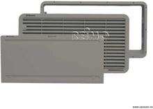 Dometic ventilasjonssett LS300 ral7047