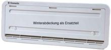 Dometic vinterdeksel for ventilasjonssystem til LS200