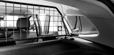 Dacia Duster Generation II 2018-