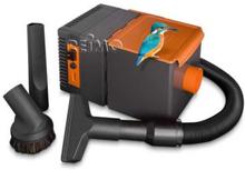 Beflexx støvsuger 230V/800W